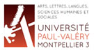 Université de Montpellier Paul Valéry